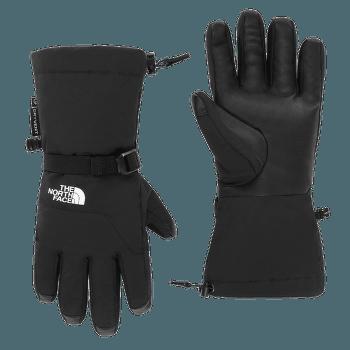 Revelstoke Etip Glove TNF BLACK