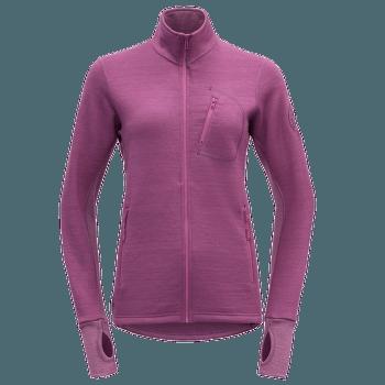 Thermo Jacket Women 165A Iris