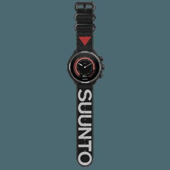 Suunto 9 G1 Baro Titanium Ambassador Edition