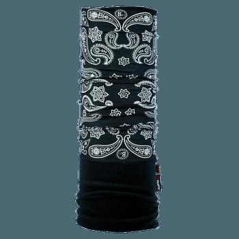Polar (101070)  CASHMERE BLACK/BLACK
