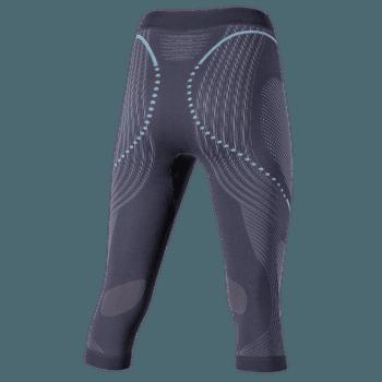 Evolutyon UW Pants Medium Women Charcoal/Anthracite/Aqua