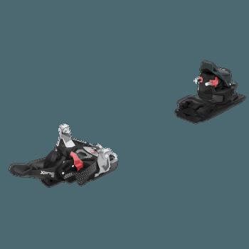 Xenic 10 w/o brake
