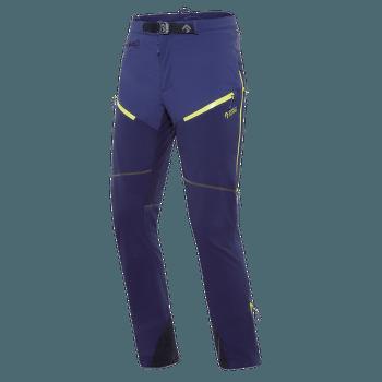 Rebel 1.0 Pants Men indigo/aurora