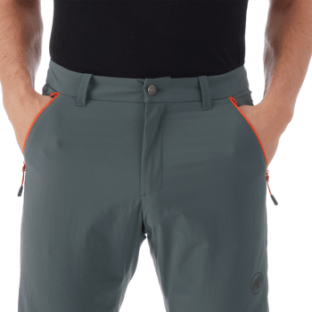 Hiking Shorts Men (1023-00120) storm-zion