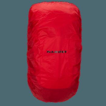 Lithium Pro 28 50011 jay