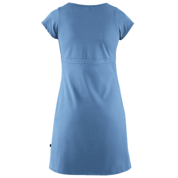 High Coast Dress Women (89917) River Blue