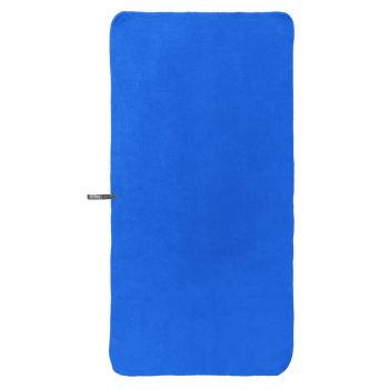 Tek Towel (ATTTEK) Navy Blue