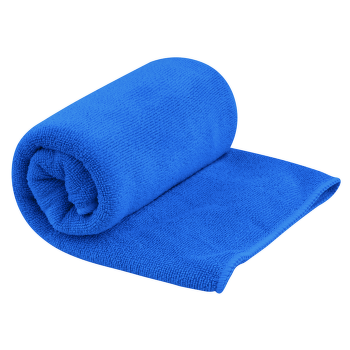 Tek Towel (ATTTEK) Cobalt Blue (CO)
