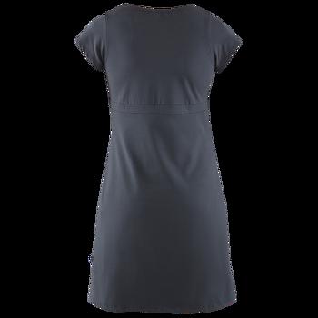 High Coast Dress Women (89917) Navy