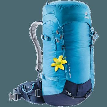 Guide Lite 28+ SL (3360220) azure-navy