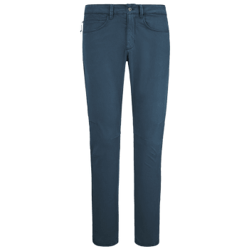 Red Wall Stretch Pant Men ORION 8737