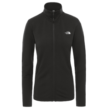 Varuna Midlayer Women TNF BLACK