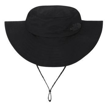 Horizon Breeze Brimmer Hat TNF BLACK