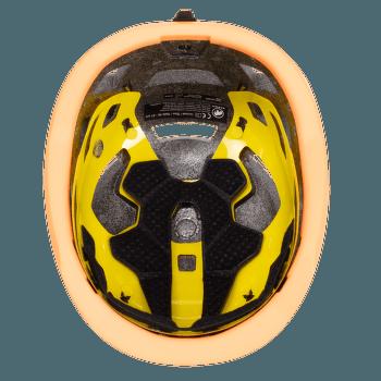 Crag Sender MIPS Helmet black 0001