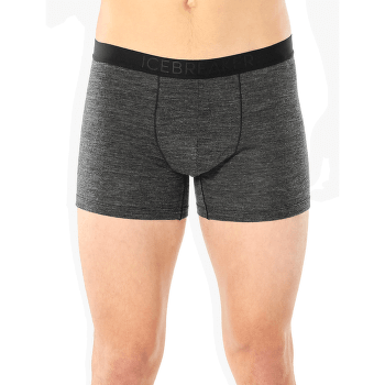 Anatomica Cool-Lite Boxers Men Midnight Navy IBANS_01360