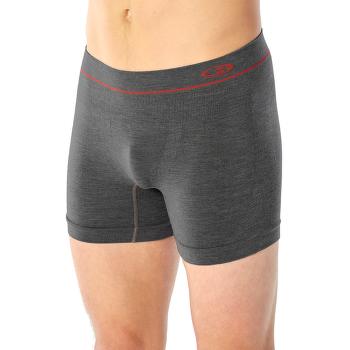 Anatomica Seamless Boxers Men Monsoon HTHR