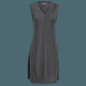 Elowen Sleeveless Dress Women Monsoon