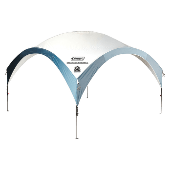 Fast Pitch Shelter L
