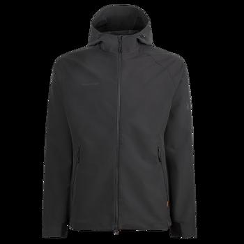 Macun SO Hooded Jacket Men 00150 phantom
