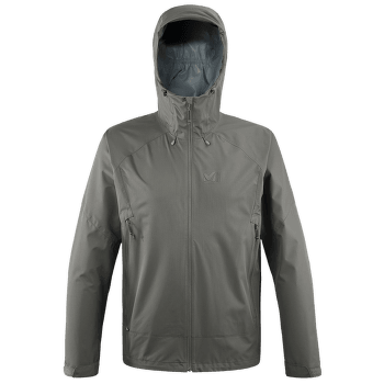 Fitz Roy III Jacket Men CASTLE