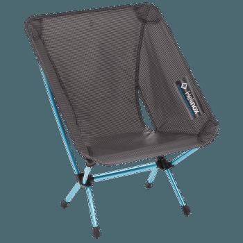 Chair Zero Black