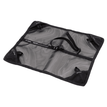 Ground Sheet pro Chair One Black