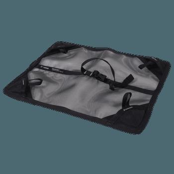 Ground Sheet pro Chair Zero Black