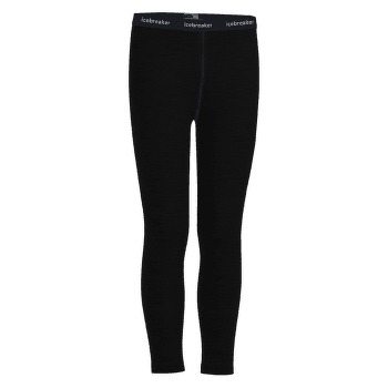 200 Oasis Leggings Black001