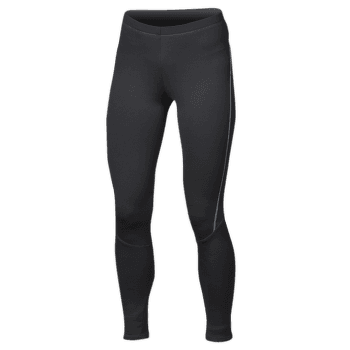 Tonale 1.0 Pants Women black