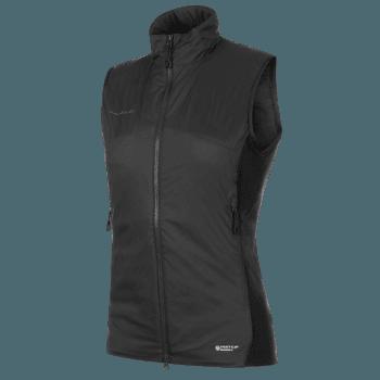 Rime Light In Flex Vest Women black 0001