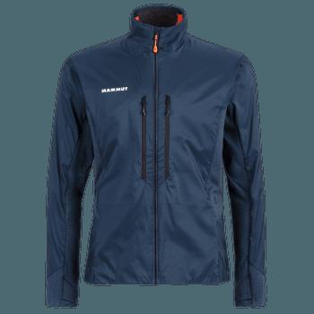 Eigerjoch IN Hybrid Jacket Men (1013-01710) Night