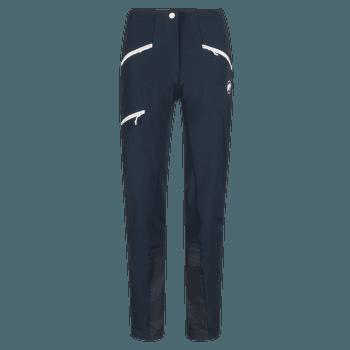 Eisfeld Advanced SO Pants Women (1021-00510) Night
