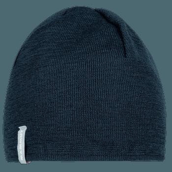 Nordwand Beanie (1191-05822) azalea-night