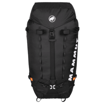 Trion Nordwand 38 black 0001