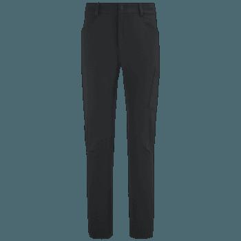 Wanaka Fall Stretch Pant Men BLACK - NOIR