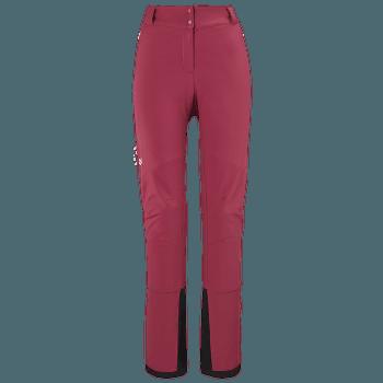 Geilo Shield Pant Women TIBETAN RED