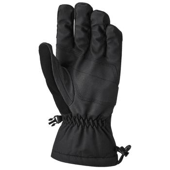 Storm Glove Black