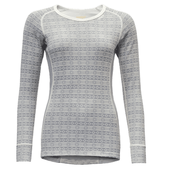 Alnes Shirt Women 810B GREY