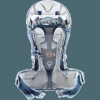 Kid Comfort Pro (3620321) Midnight