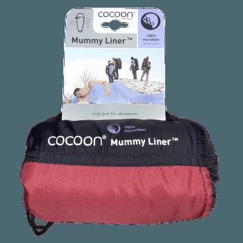 MummyLiner (MFM96) cranberry