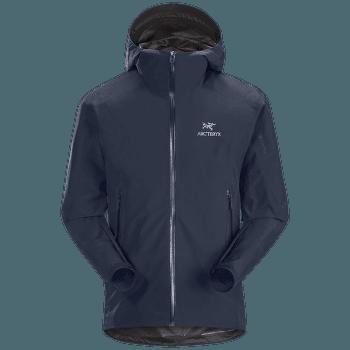 Zeta SL Jacket Men Exosphere