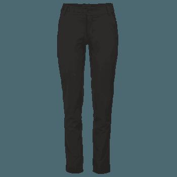 Alpine Light Pants Women Black