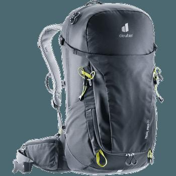 Trail Pro 32 (3441121) black-graphite