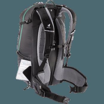Trans Alpine 30 (3200221) clay-marine