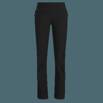Runbold Light Pants Women (1022-01320) black 0001