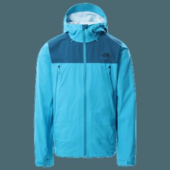 Tente FutureLight™ Jacket Men Meridian Blue-Moroccan Blue