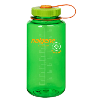 Wide Mouth Sustain 1000 ml Mellon Ball Sustain/2020-0532