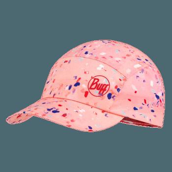 Pack Baby Cap Sweetness Pink SWEETNESS PINK