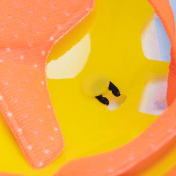 Nordwand MIPS Helmet vibrant orange