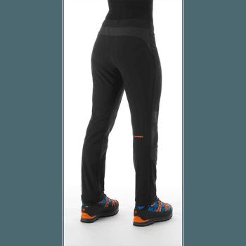 Eisfeld Light SO Pants Women (1021-00020) black 0001